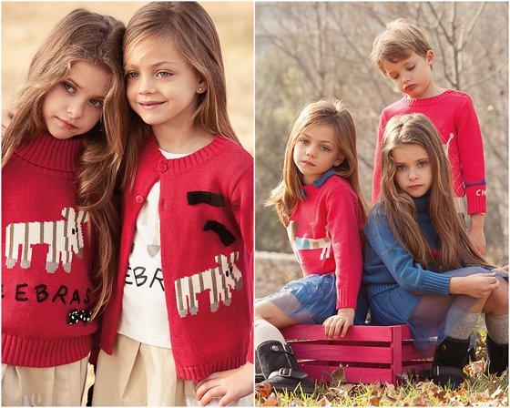 Lourdes Fashions: Fall/Winter 2014 13 Daily Mom Parents Portal