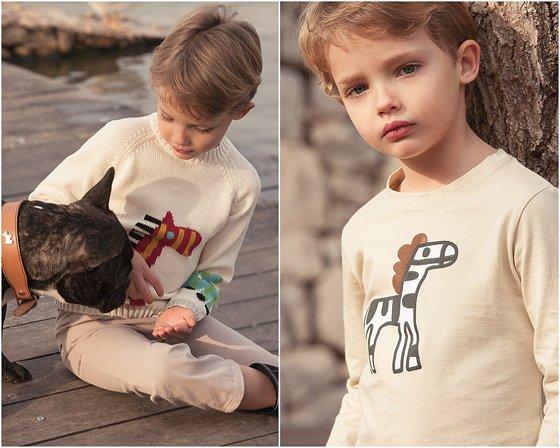 Lourdes Fashions: Fall/Winter 2014 5 Daily Mom Parents Portal