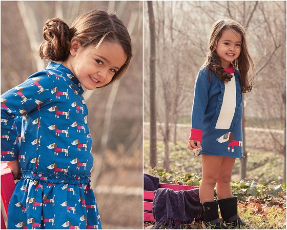 Lourdes Fashions: Fall/Winter 2014 4 Daily Mom Parents Portal