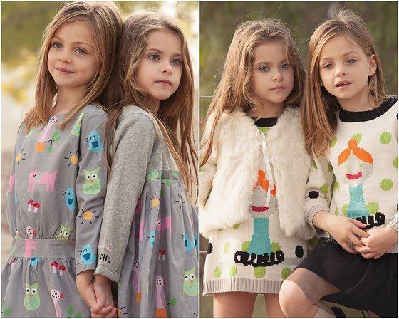Lourdes Fashions: Fall/Winter 2014 17 Daily Mom Parents Portal