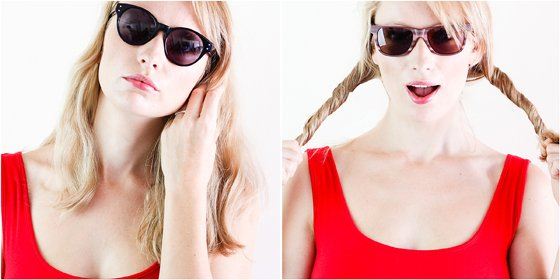 4 Best Online Eyewear Stores 10 Daily Mom Parents Portal