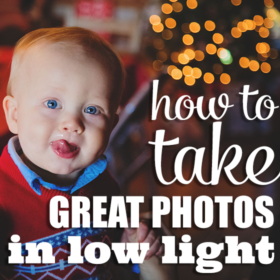 PHOTOGRAPHY GUIDE 12 Daily Mom Parents Portal