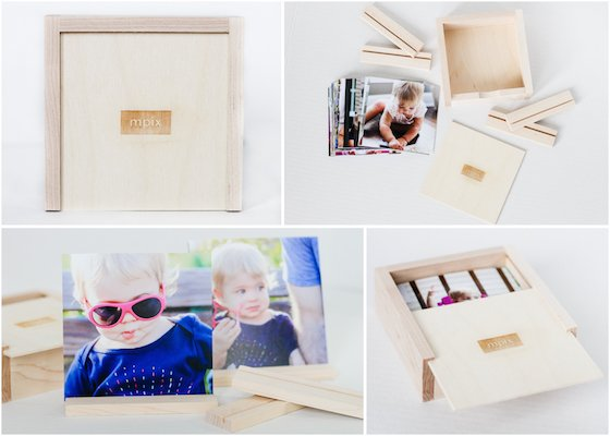PHOTOGRAPHER GIFT GUIDE 9 Daily Mom Parents Portal