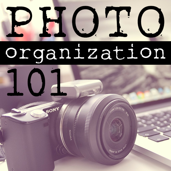 PHOTOGRAPHY GUIDE 61 Daily Mom Parents Portal