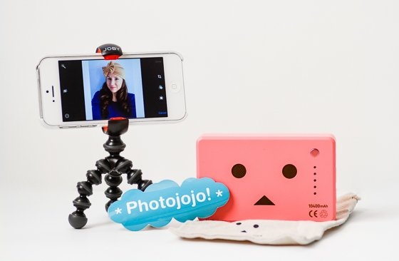 PHOTOGRAPHER GIFT GUIDE 10 Daily Mom Parents Portal