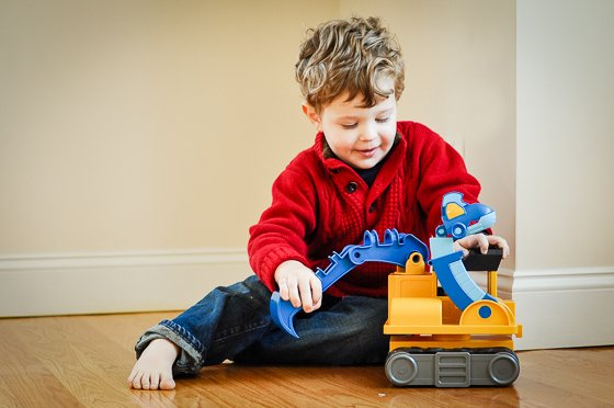 GIFTS FOR LITTLE BOYS 13 Daily Mom Parents Portal
