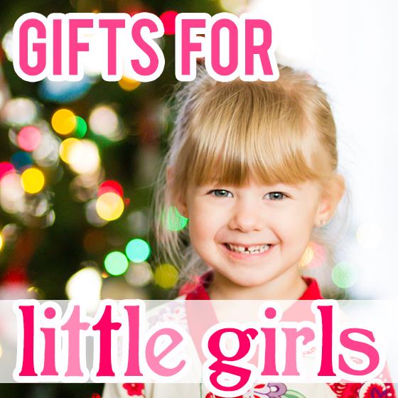 CHRISTMAS GUIDE 32 Daily Mom Parents Portal