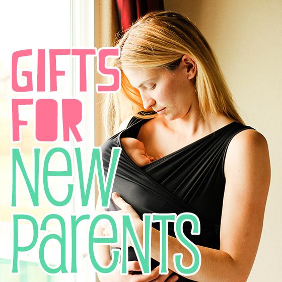 CHRISTMAS GUIDE 49 Daily Mom Parents Portal