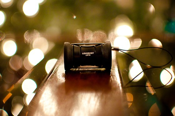 PHOTOGRAPHER GIFT GUIDE 15 Daily Mom Parents Portal