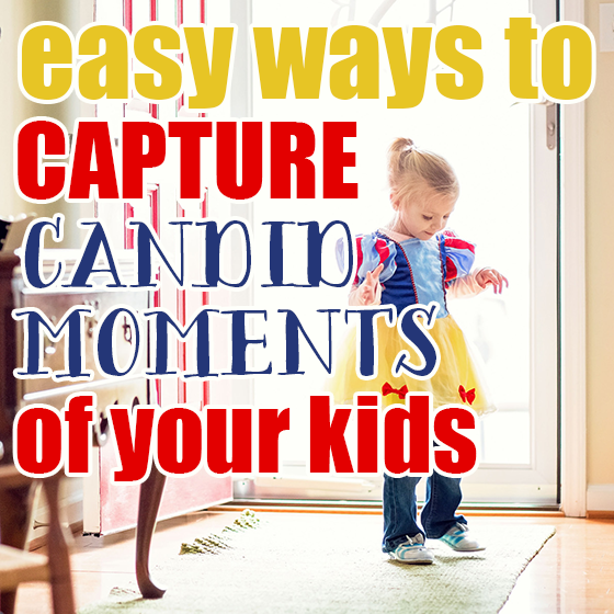 PHOTOGRAPHY GUIDE 44 Daily Mom Parents Portal