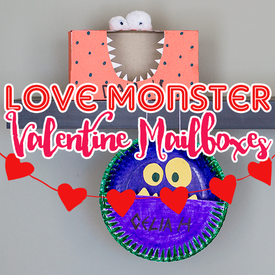 VALENTINE'S DAY GUIDE 26 Daily Mom Parents Portal