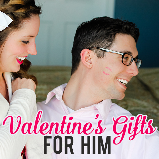 VALENTINE'S DAY GUIDE 23 Daily Mom Parents Portal