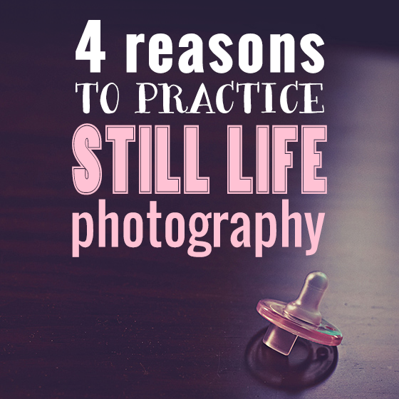 PHOTOGRAPHY GUIDE 32 Daily Mom Parents Portal