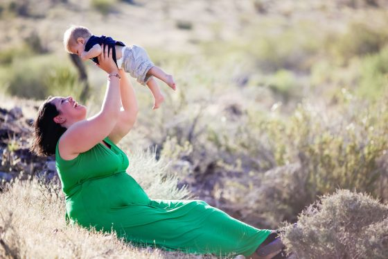 A Healthy Me: The Journey Starts Today 1 Daily Mom Parents Portal