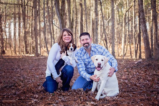 4 TIPS FOR PHOTOGRAPHING YOUR FURRY FRIENDS 1 Daily Mom Parents Portal