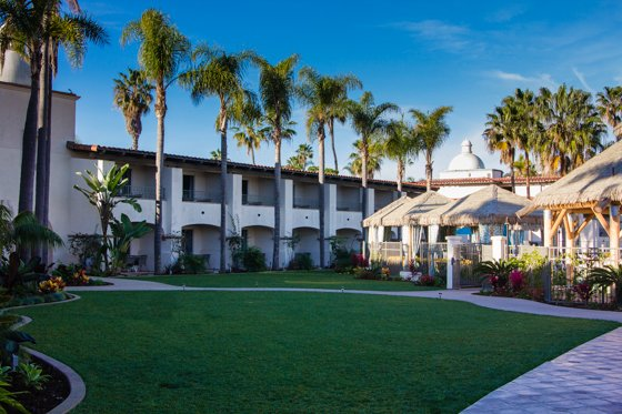 Perfect Pacific Getaway: Kona Kai, San Diego 6 Daily Mom Parents Portal