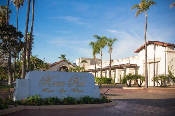 Perfect Pacific Getaway: Kona Kai, San Diego 23 Daily Mom Parents Portal