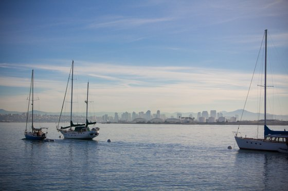 Perfect Pacific Getaway: Kona Kai, San Diego 3 Daily Mom Parents Portal