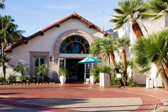 Perfect Pacific Getaway: Kona Kai, San Diego 4 Daily Mom Parents Portal