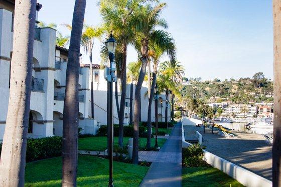 Perfect Pacific Getaway: Kona Kai, San Diego 15 Daily Mom Parents Portal
