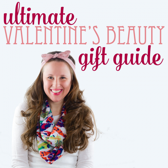 VALENTINE'S DAY GUIDE 17 Daily Mom Parents Portal