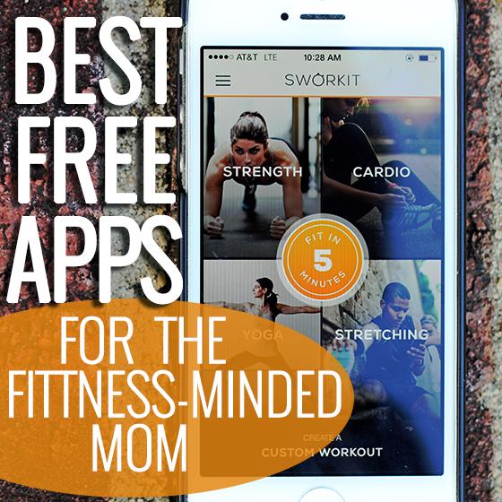 Get Fit 2015 6 Daily Mom Parents Portal