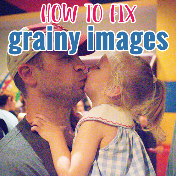 PHOTOGRAPHY GUIDE 60 Daily Mom Parents Portal