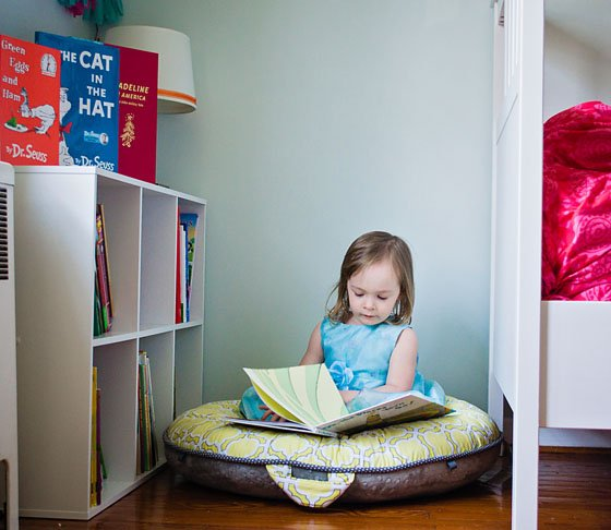 8 WAYS TO INSPIRE A LOVE FOR READING 7 Daily Mom Parents Portal
