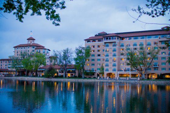 Broadmoor (20 of 31)