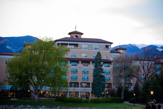 Five-Star Family Fun at The Broadmoor 2 Daily Mom Parents Portal