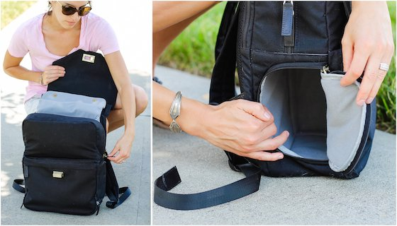 STYLISH CAMERA BAGS FOR MOMS 8 Daily Mom Parents Portal