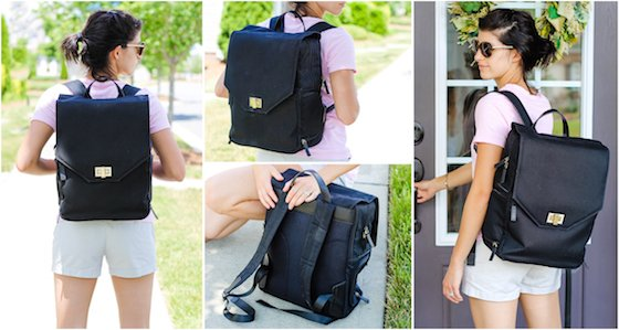 STYLISH CAMERA BAGS FOR MOMS 7 Daily Mom Parents Portal