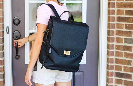 STYLISH CAMERA BAGS FOR MOMS 5 Daily Mom Parents Portal