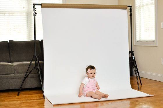 MOTHER'S DAY SHOPPING FOR THE MOMTOGRAPHER 2015 2 Daily Mom Parents Portal