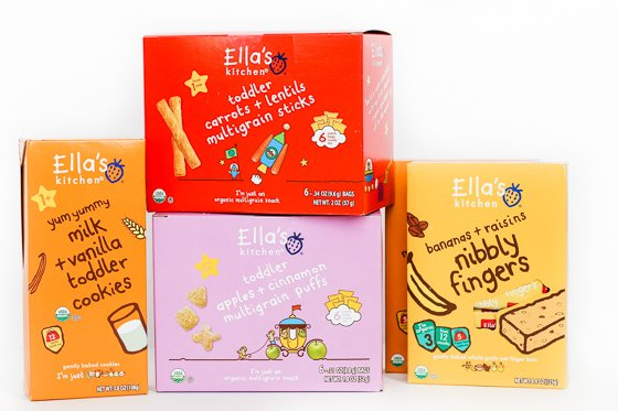 10 Quick and Healthy Snacks for Toddlers 6 Daily Mom Parents Portal