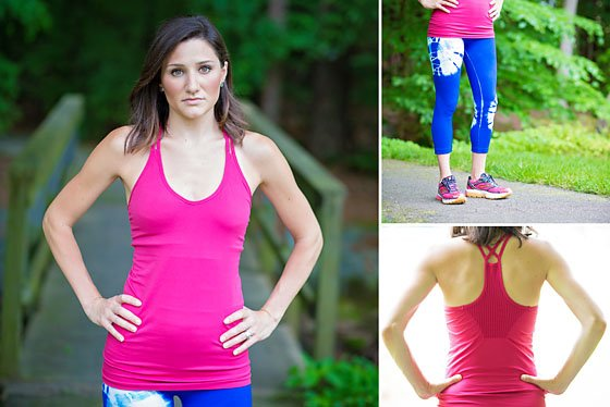 TEES BY TINA – ACTIVEWEAR BRANDS YOU NEED TO KNOW ABOUT 5 Daily Mom Parents Portal