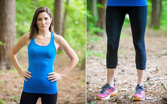 TEES BY TINA – ACTIVEWEAR BRANDS YOU NEED TO KNOW ABOUT 3 Daily Mom Parents Portal