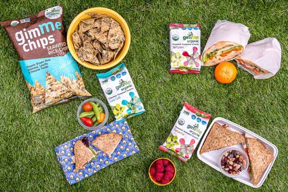 10 Quick and Healthy Snacks for Toddlers 14 Daily Mom Parents Portal