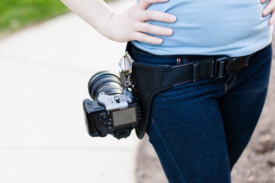 MOTHER'S DAY SHOPPING FOR THE MOMTOGRAPHER 2015 4 Daily Mom Parents Portal