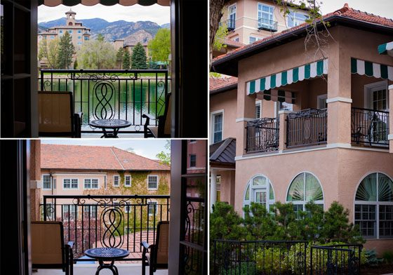 Five-Star Family Fun at The Broadmoor 14 Daily Mom Parents Portal