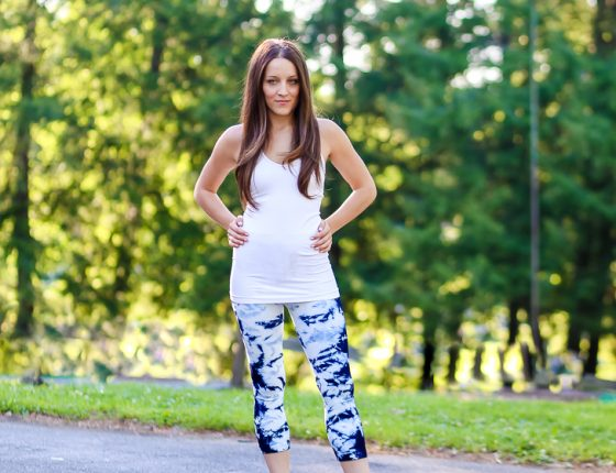TEES BY TINA – ACTIVEWEAR BRANDS YOU NEED TO KNOW ABOUT 6 Daily Mom Parents Portal