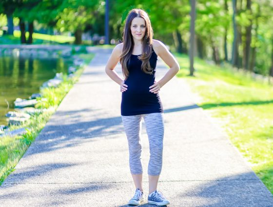 TEES BY TINA – ACTIVEWEAR BRANDS YOU NEED TO KNOW ABOUT 7 Daily Mom Parents Portal