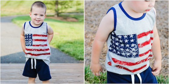 4TH OF JULY OUTFITS 2015 6 Daily Mom Parents Portal