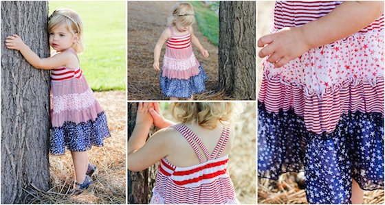 4TH OF JULY OUTFITS 2015 7 Daily Mom Parents Portal