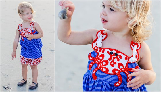 4TH OF JULY OUTFITS 2015 11 Daily Mom Parents Portal