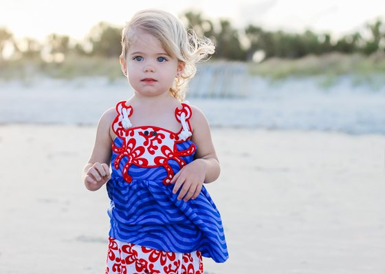 4TH OF JULY OUTFITS 2015 10 Daily Mom Parents Portal