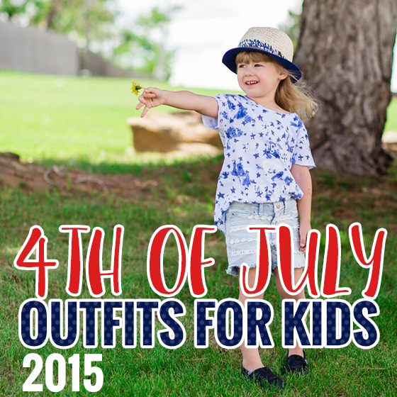 4TH OF JULY OUTFITS 2015 1 Daily Mom Parents Portal