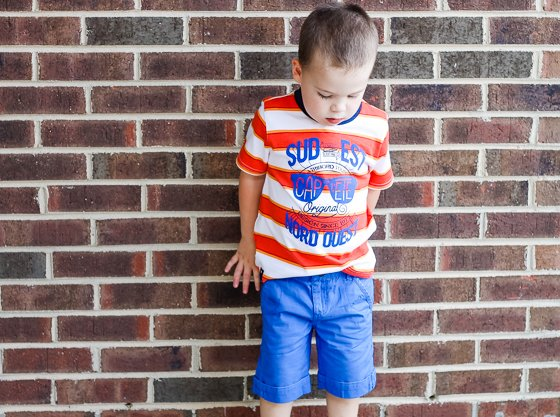 4TH OF JULY OUTFITS 2015 2 Daily Mom Parents Portal