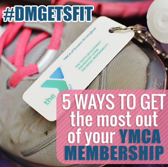 5 Tips to Get the Most out of a YMCA Membership 6 Daily Mom Parents Portal
