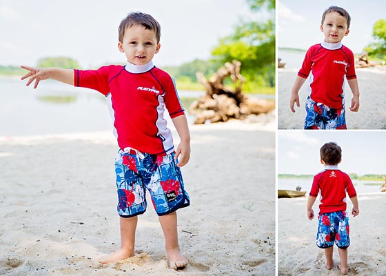 4TH OF JULY OUTFITS 2015 15 Daily Mom Parents Portal